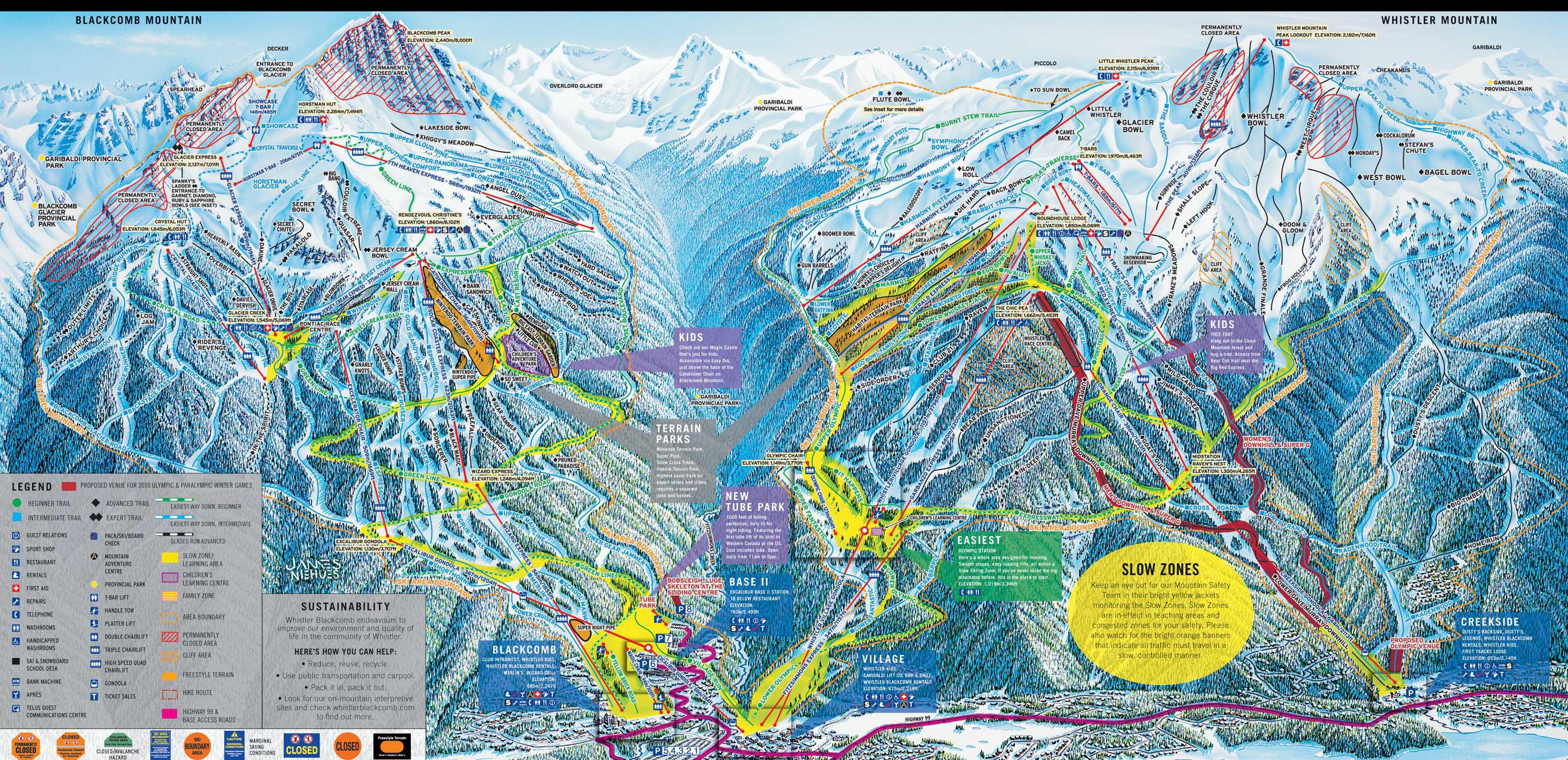 Okchalets Premium Mountain Accommodations
