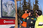 Sun Peaks Guided Tours