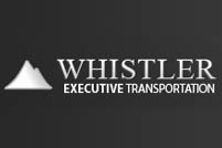 Whistler Executive Transportation