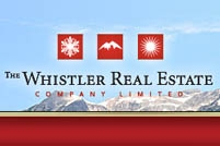 Whistler Real Estate